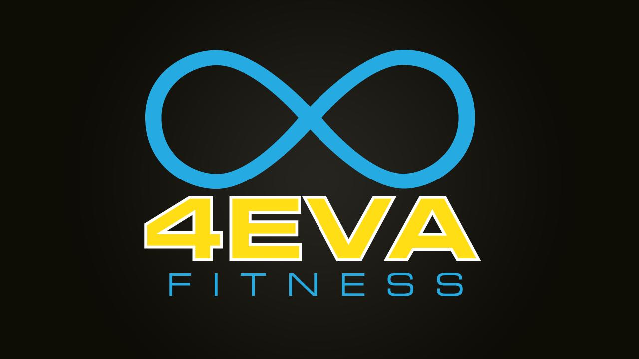 4EVA Fitness