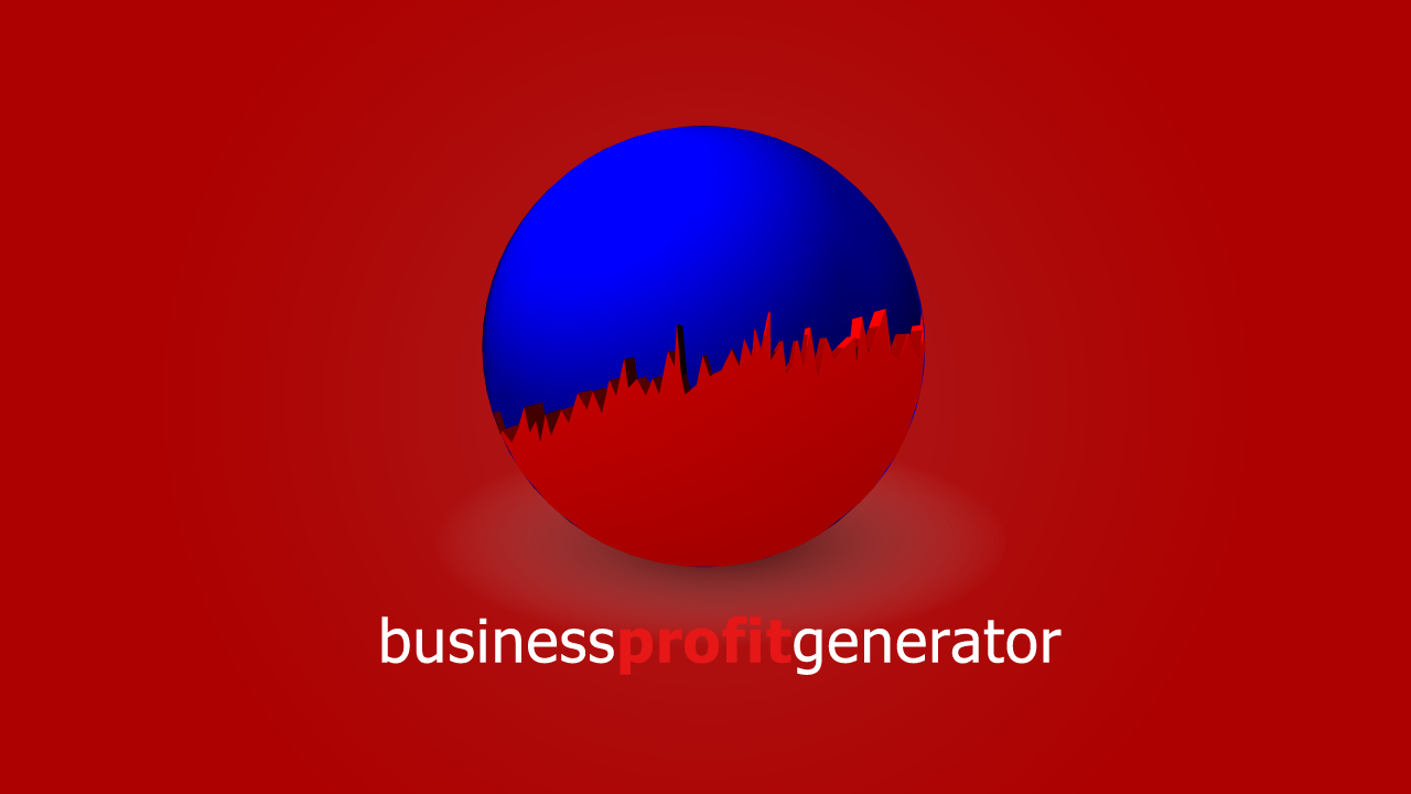 Business Profit Generator