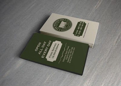 Waggon-Inn-Business-Cards