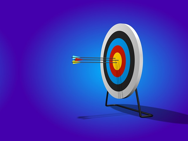 Retargeting – the Ad System That Really Works
