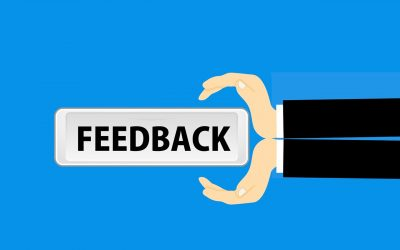 Six Tips to Increasing Leads Through Testimonials