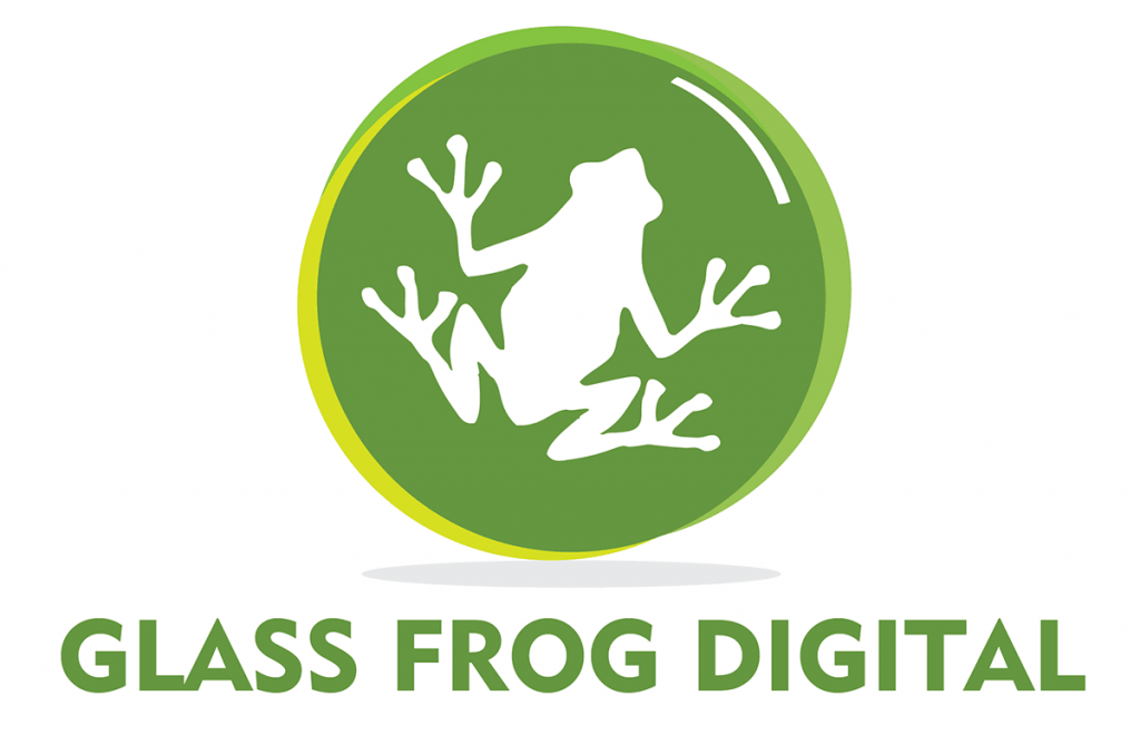 glassfrogdigital_logo