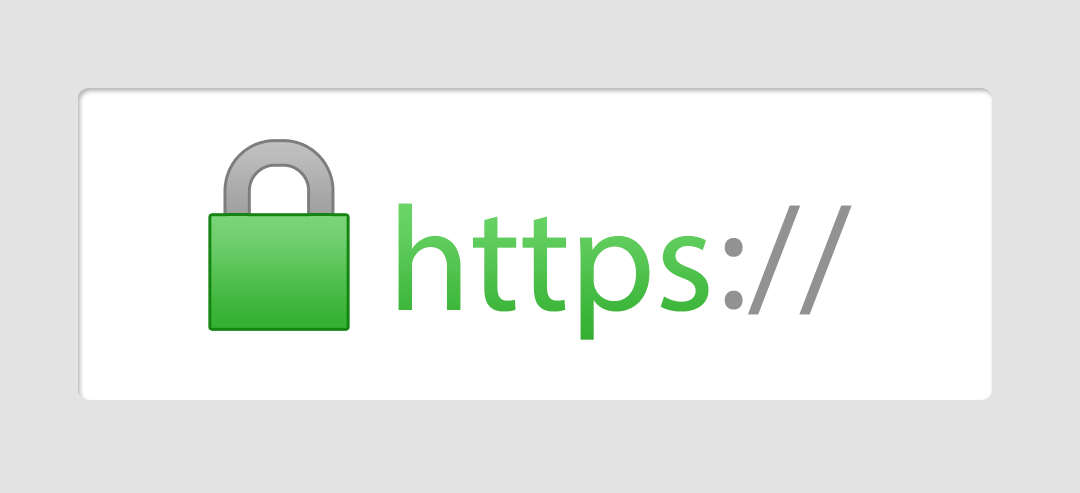What is HTTPS and why you need SSL