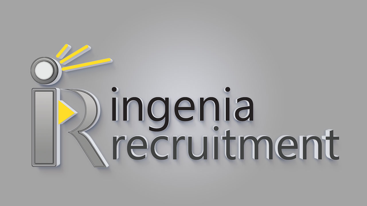 Ingenia Recruitment