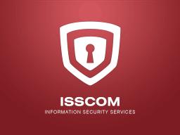 ISSCOM