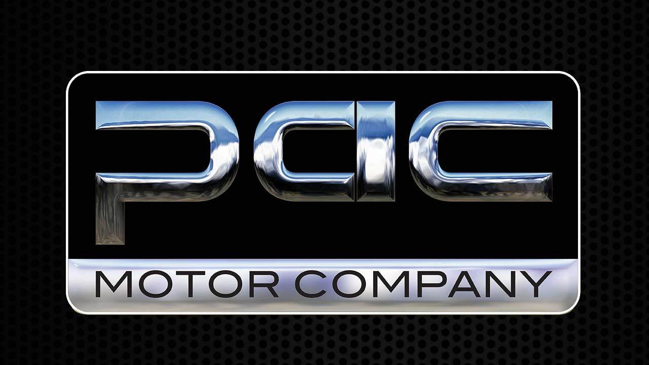 PAC Motor Company