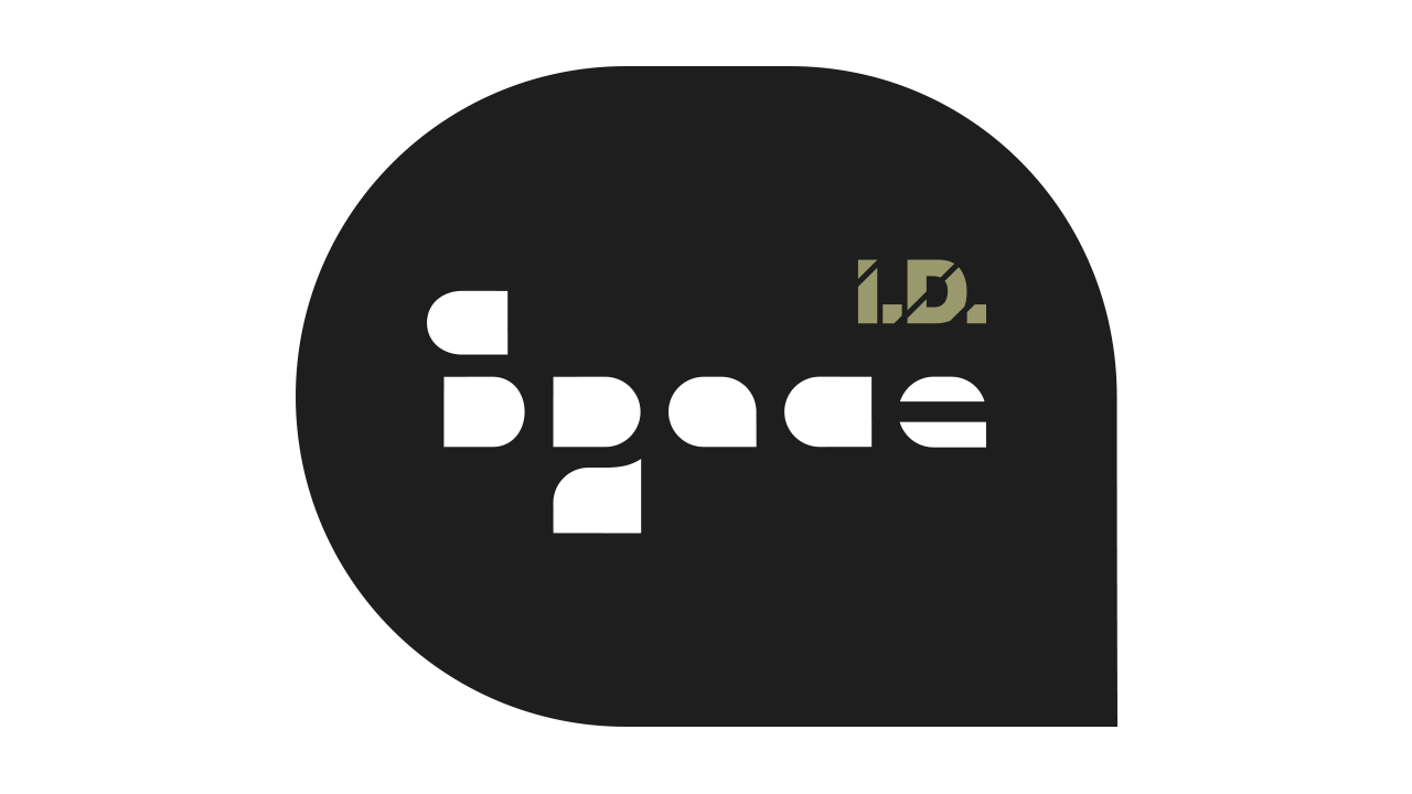 Space I.D.