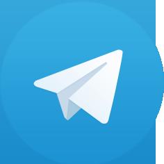 Telegram for You  Sir